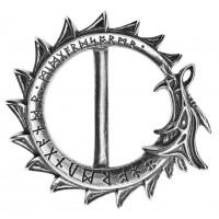 Jormungand World Serpent Ouroboros Pewter Belt Buckle Jewelry Gem Shop  Sterling Silver Jewerly | Gemstone Jewelry | Unique Jewelry