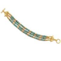 Egyptian Royal Collar Bracelet Jewelry Gem Shop  Sterling Silver Jewerly | Gemstone Jewelry | Unique Jewelry