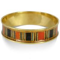 Egyptian King Tut Bangle Bracelet Jewelry Gem Shop  Sterling Silver Jewerly | Gemstone Jewelry | Unique Jewelry