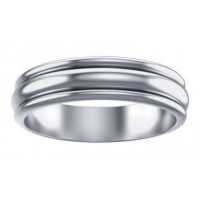 Plain Sterling Silver Fidget Spinner Ring Jewelry Gem Shop  Sterling Silver Jewerly | Gemstone Jewelry | Unique Jewelry