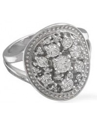 Introducing the Silver Stars Jewelry Collection