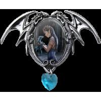 Water Dragon Cameo Jewelry Gem Shop  Sterling Silver Jewerly | Gemstone Jewelry | Unique Jewelry