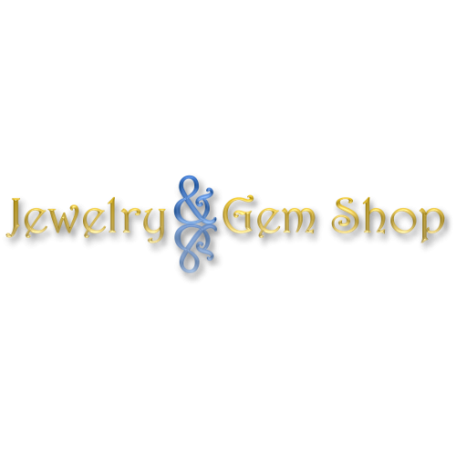 Jewelry & Gem Shop