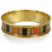 Egyptian King Tut Bangle Bracelet Jewelry & Gem Shop  Sterling Silver Jewerly | Gemstone Jewelry | Unique Jewelry