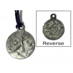 Aquarius Zodiac Pewter Necklace at Jewelry Gem Shop,  Sterling Silver Jewerly | Gemstone Jewelry | Unique Jewelry