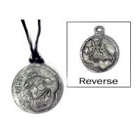 Pisces Zodiac Pewter Necklace Jewelry Gem Shop  Sterling Silver Jewerly | Gemstone Jewelry | Unique Jewelry