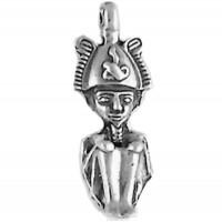 Osiris Pewter Necklace Jewelry Gem Shop  Sterling Silver Jewerly | Gemstone Jewelry | Unique Jewelry
