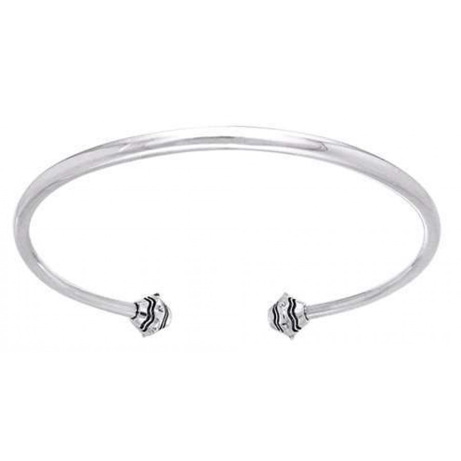 Add A Bead Sterling Silver Story Bracelet At Jewelry Gem Jewerly