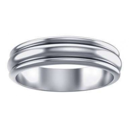 Plain Sterling Silver Fidget Spinner Ring at Jewelry Gem Shop,  Sterling Silver Jewerly | Gemstone Jewelry | Unique Jewelry