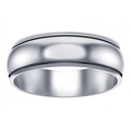 Plain Wide Band Sterling Silver Fidget Spinner Ring at Jewelry Gem Shop,  Sterling Silver Jewerly | Gemstone Jewelry | Unique Jewelry
